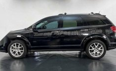 23870 - Dodge Journey 2016 Con Garantía At-16