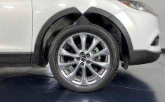 44747 - Mazda CX-9 2015 Con Garantía At-15