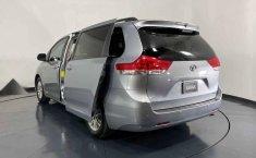 45755 - Toyota Sienna 2014 Con Garantía At-12
