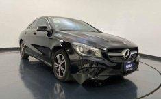 23987 - Mercedes Benz Clase CLA Coupe 2016 Con Gar-6