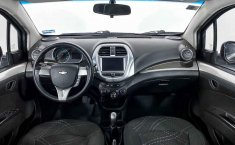 Chevrolet Beat-20