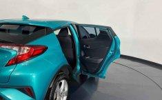 45500 - Toyota C-HR 2018 Con Garantía At-16