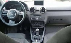 Audi A1 COOL RINES 17 FRENOS ABS BLUETOOTH AIRE-8