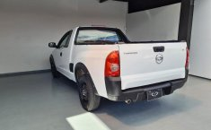 Chevrolet Tornado-12