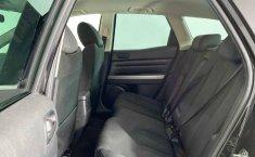 45397 - Mazda CX-7 2011 Con Garantía At-14