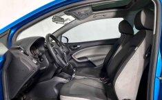 40583 - Seat Ibiza 2016 Con Garantía Mt-14