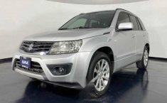 44406 - Suzuki Grand Vitara 2013 Con Garantía At-13