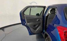 45523 - Chevrolet Trax 2019 Con Garantía Mt-14
