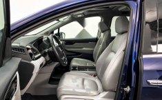 29318 - Honda Odyssey 2018 Con Garantía At-19