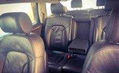Audi q7 2009-5