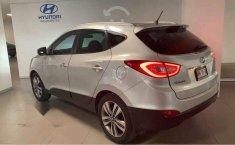 Hyundai Ix 35 2015 5p Limited L4/2.0 Aut-13
