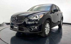 37232 - Mazda CX-5 2016 Con Garantía At-15