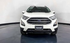 43338 - Ford Eco Sport 2018 Con Garantía Mt-16