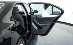 41908 - Volkswagen Jetta A6 2016 Con Garantía At-14