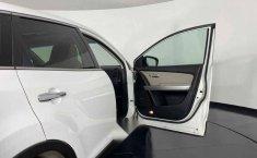 44747 - Mazda CX-9 2015 Con Garantía At-14