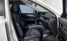41538 - Mazda CX-5 2018 Con Garantía At-13