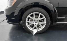23870 - Dodge Journey 2016 Con Garantía At-15