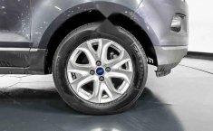 42685 - Ford Eco Sport 2014 Con Garantía At-12