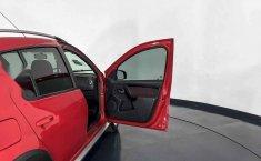 42680 - Renault 2015 Con Garantía Mt-15