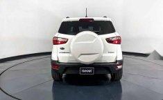 43338 - Ford Eco Sport 2018 Con Garantía Mt-15