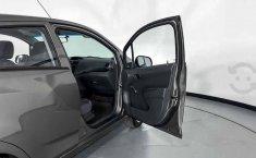 37280 - Chevrolet Spark 2017 Con Garantía Mt-15