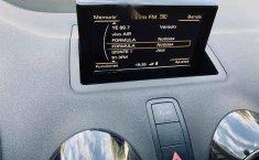 Audi A1 2018 5p Ego L4/1.4/T Aut-8