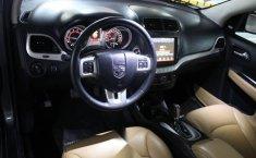 Dodge Journey 2015 2.4 Sport Plus 7 Pasajeros At-7