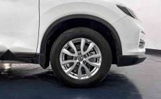 30207 - Nissan X Trail 2018 Con Garantía At-14