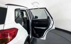 43948 - Suzuki Vitara 2016 Con Garantía At-16