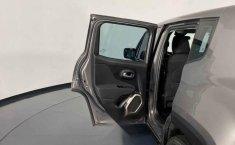 45664 - Jeep Renegade 2017 Con Garantía At-15
