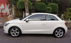 Audi A1 COOL RINES 17 FRENOS ABS BLUETOOTH AIRE-7