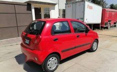 CHEVROLET MATIZ 2015 LS PLUS 1.0 ¡MANUAL!-12