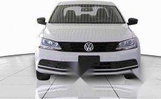 Volkswagen Jetta 2018 2.0 Tiptronic At-14