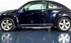 42071 - Volkswagen Beetle 2014 Con Garantía At-14