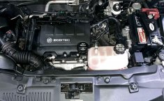 Buick Encore-22