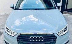 Audi A1 2018 5p Ego L4/1.4/T Aut-7