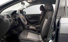 29780 - Volkswagen Vento 2020 Con Garantía Mt-17