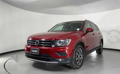 45750 - Volkswagen Tiguan 2018 Con Garantía At-15
