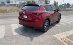 Mazda Cx5 S Grand Touring-9