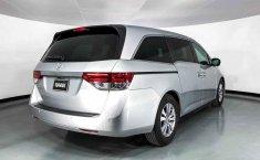 Honda Odyssey-19