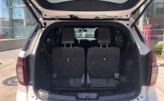 Ford Explorer 2015 5p Sport V6/3.5 GTDi Aut-12
