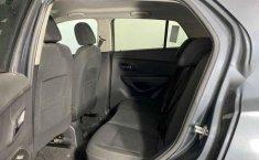 45706 - Chevrolet Trax 2016 Con Garantía Mt-15