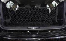 Dodge Journey 2019 2.4 Sport Piel 7 Pasajeros At-17