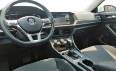 Volkswagen Jetta 2020 4p Comfortline L4/1.4/T A-12