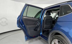 45579 - Volkswagen Tiguan 2018 Con Garantía At-15