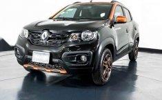 44643 - Renault Kwid 2020 Con Garantía Mt-11