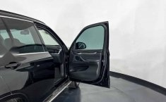 42657 - BMW X5 2015 Con Garantía At-14