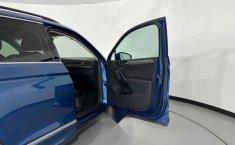 45579 - Volkswagen Tiguan 2018 Con Garantía At-14