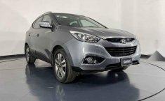 44422 - Hyundai ix35 2015 Con Garantía At-18