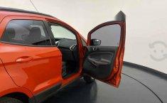 33130 - Ford Eco Sport 2017 Con Garantía At-12